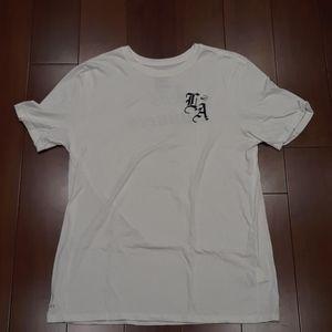 "Nike "" LA"" T shirt"